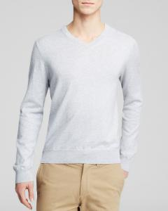 China long sleeve men pure cashmere sweaters on sale