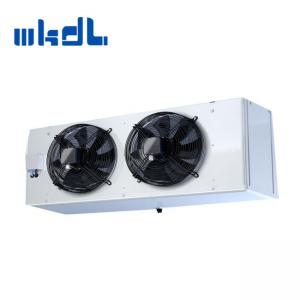 China competitive price freon finned aluminum fin coil evaporator for cold room on sale