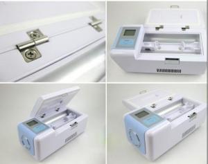 China FYL-YDS-B Medical Cold Box  OEM on sale