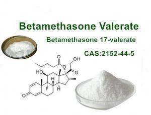 China High Purity Betamethasone 17 21 - Dipropionate Powder CAS 2152-44-5  In Hormone on sale