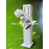 BTX-9800 Perlong Mammography X Ray Machine