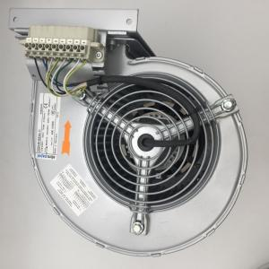 China Brand New German Imports ABB Blower Fan D2D160-BE02-11 CE02-11 Centrifugal Fans on sale