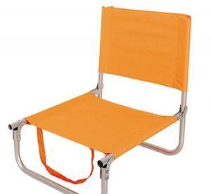 China Beach Chair, Folding Chair on sale