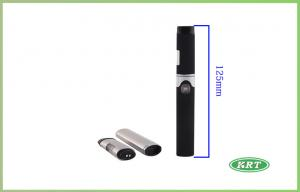 China Tabacco ,vanilla Flavor Super Mini Electronic Cigarette , 350mAh mini style E-cigar on sale