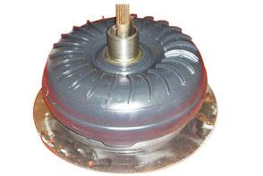 China Shantui dirve parts Torque Converter:YJH265 on sale