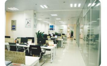 China Guangzhou Xiangguo Bio-Technology Co., Ltd. manufacturer