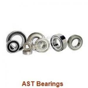 China AST AST850SM 2420 plain bearings on sale