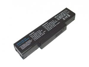 China work for LG KF350 470R cell phone battery on sale