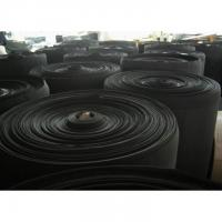 China Black Adhesive Eva Foam Sheet For Producing Mouse Pad, 2 - 50mm on sale