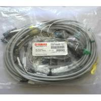 Yamaha YTF Smt Components Machine Backpack IC Cabinet Selector Switch KH6-M668M-101 V