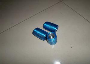 China 電流を通される構造の鉄ワイヤー/鉄の結合ワイヤー コイル0.9mmを囲います on sale