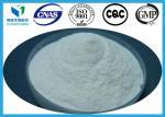 Matières premières Anti-worming CAS 31431-39-7 de Pharma de drogues de poudre de Mebendazole