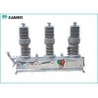Three Phase 220V Vacuum Circuit Breaker Outdoor Power Distribution