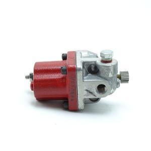 China Original/Aftermarket diesel engine parts ISM QSM M11 L10 electric fuel shut off valve 3035362 on sale