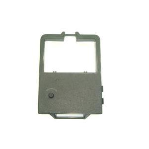 China Compatible label printer ribbon for NEC P3200 3300 PZ300 PZ200 P2X P3Q P20 30 P1200 P1300 P2000 P2Q 22Q 32Q on sale