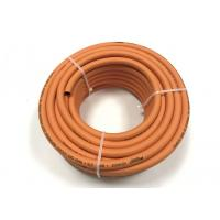 China High Pressure PVC Water Hose Anti Abrasion LPG Gas Hose Pipe  For Gasoline on sale