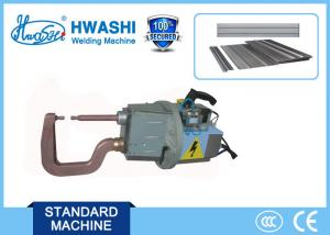 China Miniature Mini Spot Welding Machine on sale