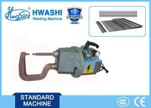 China WL-C-35C Mini Spot Welding Machine , Miniature Spot Welder for Car Body on sale