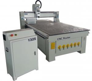 China cheap price engraving and cutting CNC router machine model 2030 OMNI big working size CNC router 2030 for furniture on sale