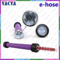 Hookah E-Hose 510 Electronic Cigarettes 2200Mah Battery Variable Colors