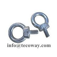 China Eye Bolts-Din580, Din444 on sale