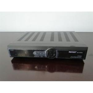 China Best digital Orton HD X403P high definition satellite TELTEVISION receivers on sale