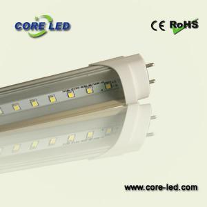 China 2013 Quality Products 0.6m,0.9m,1.2m,1.5m T8 led tube light on sale