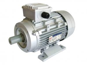 Generator Motor Ye3 Super High Efficiency Electric Motor