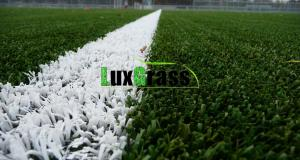 China Football Field 30mm indoor use fake grass cheap price soccer artificial grass for sale on sale