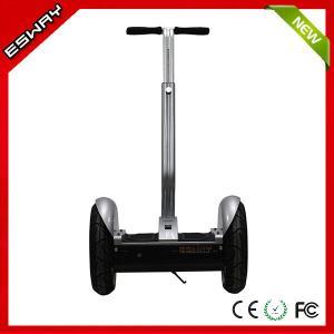 China Баланс собственной личности Эсвай ЭС1402 стоя самокат 2 колес электрический делает в Китае сегвай on sale