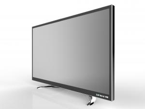 China Internet Bar Large Touch Screen Monitor High Speed For Games on sale
