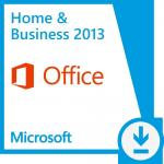 Online Activation Office 2013 Retail Box Original Key Microsoft Home And Business