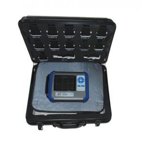 China JBT-CS538C Vehicle Scanner Auto Diagnostic Tool Scanner on sale