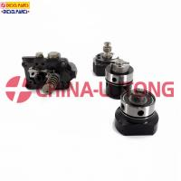 wholesale distributor head 1 468 333 314 for VM HR 392 SHTR 3/10L
