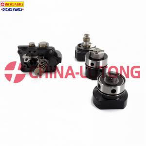 China wholesale distributor head 1 468 333 314 for VM HR 392 SHTR 3/10L on sale