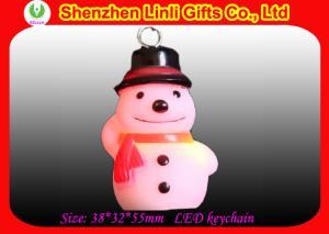 China Personalised Christmas decoration light Best Promotion Gift OEM design on sale
