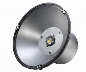China 120W Natural White/ White 100 - 265V AC, 50 - 60 Hz led bay light for airport on sale