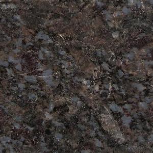 China Butterfly Blue-Granite Slab / Granite Tile on sale