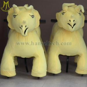 China Hansel 2015 newly moving animal toy,walking animal toy,mexico animal toy for sale on sale