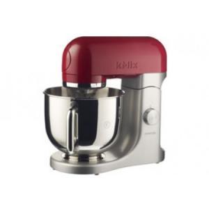 China Dual Handle Wall Mounted Kitchen Mixer on sale