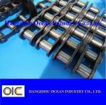 China Walking Tractor Power Transmission Chains wholesale
