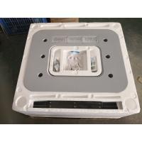 TKT-20ES electric sleeper split truck dc 12v air conditioner