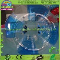 China Crazy Soccer Balls, Loopyball for Sale, Bumper Ball, Buddy Bumper Ball for Adult on sale