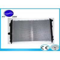 China Aluminum auto radiator for GO/CHRYSLER L4 AVENGER'07-08 DPI 2951 OEM 5191249AA car radiator on sale