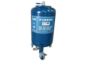 Reliable Industrial Paint Sprayer For Modified Asphalt
