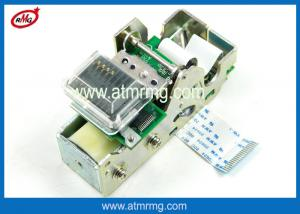 China ATM Card Reader NCR Card Reader IMCRW IC Contact 009-0022326 0090022326 on sale