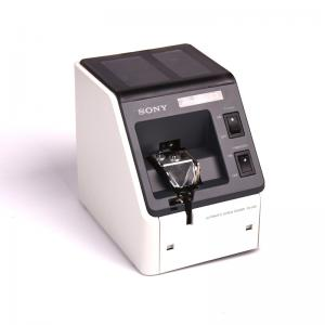 China High Quality Digital Auto Screw Feeder FK-550 sony automatic screw feeder for M5.0 screw on sale