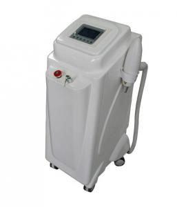 China Portable rf skin machine for wrinkle removal on sale