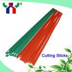 PVC Cutting Stick for cutting machine
