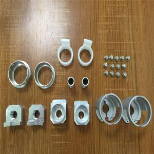 China TURNING CNC metal production Reverse Engineering Service OEM PARTS on sale